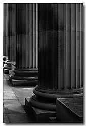 10386T081990ARA20KR-Columns-WEB.jpg