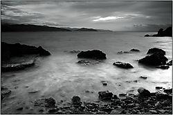 24703Italy-2003-Sea-Coast.jpg
