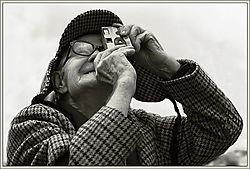 24703Pfotografer-bw-master.jpg