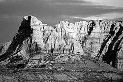 2685Chaulk-Butte-B_W.jpg