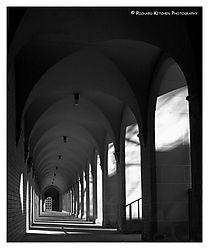 6467Vaulted_Corridor.jpg
