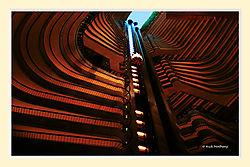 Atlanta_Marriott2S2M.jpg