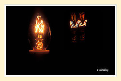 Candle_Reflections3M.jpg