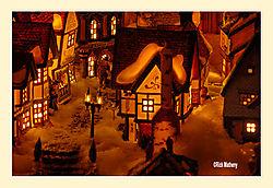 Dickens-Village1.jpg
