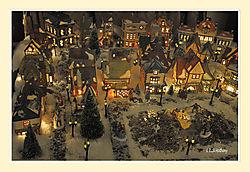Dickens-Village11.jpg