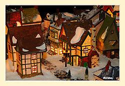 Dickens-Village2.jpg