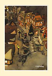 Dickens-Village21.jpg