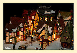 Dickens-Village3.jpg