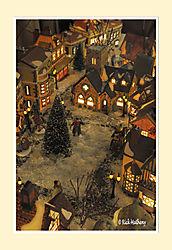 Dickens-Village31.jpg