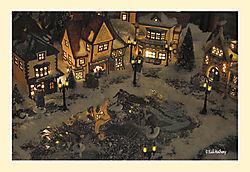 Dickens-Village4.jpg