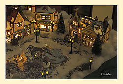 Dickens-Village5.jpg