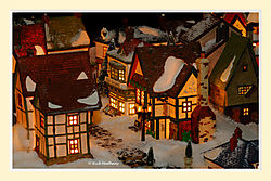 Dickens_Village2M.jpg