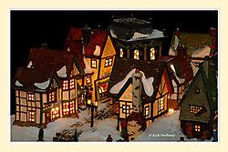 Dickens_Village3M.jpg