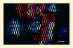 Pixles2aS2M.jpg