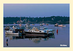 12017Bass-Harbor4CS2.jpg