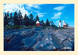 12017Pemaquid-Point-Light4aS2.jpg