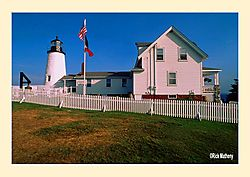 12017Pemaquid-Point-Light5S2.jpg