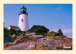 12017Pemaquid-Point-Light7S2.jpg