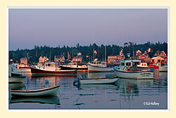 Bass_Harbor1a2M.jpg