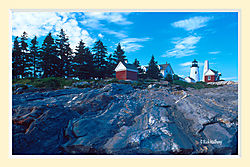 Pemaquid_Point_Light4aS2M.jpg