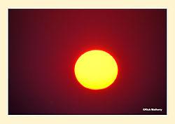 12017Cadilac-Mountain-Sunset2N.jpg