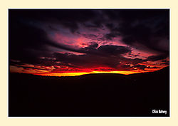 12017Stormy-Sunset.jpg