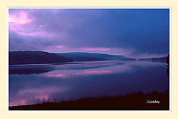 Barkhamsted_Reservoir3bM.jpg