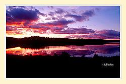 Barkhamsted_Reservoir7S2M.jpg