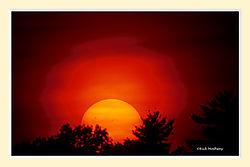 Sunset1M.jpg