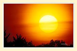 Sunset2S2M.jpg