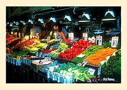 12017Pike-Place-Market6PS2.jpg