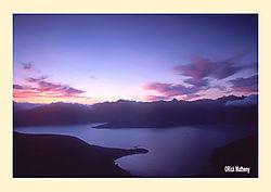 12017Spirit-Lake1aS2.jpg