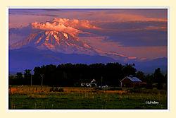 Mount_Rainier3Nb2S2M.jpg