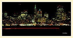SF_at_Night2NS2CM.jpg