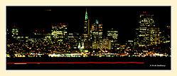 San_Francisco_at_Night2NS2MAI_copy.jpg