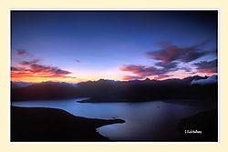 Spirit_LakeHDRM.jpg