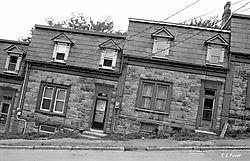 24481Drunken-Houses.jpg