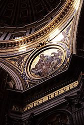 12554St_Peters_Ceiling_Detail.jpg