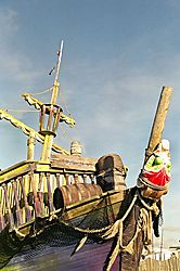 22605C41_1-pirate_ship_web.jpg