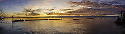 04022021-_DSC4216-Panorama-ExportFinalGros.jpg
