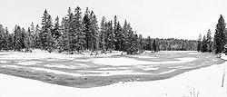 29122020-_DSC3644-Panorama.jpg