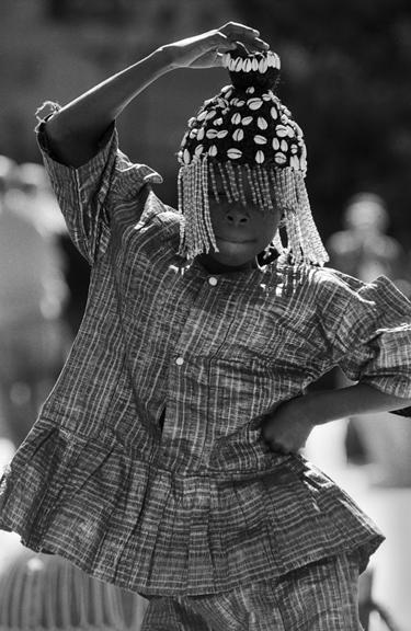 21271african_child2004-65_23