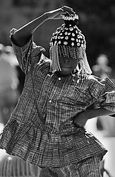 21271african_child2004-65_23.jpg