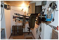 BunkerValangin03.jpg
