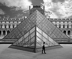 16563Musee-Du-Louvre1.jpg