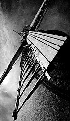 27805windmill_5.jpg
