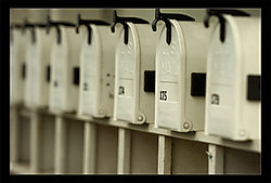 8718MailBoxes.jpg