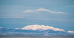 23911CLOUDS_OVER_THE_WYOMING_RANGEA1.jpg