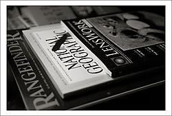 8718magazines.jpg