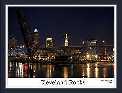 19248Cleveland_night_shot.jpg